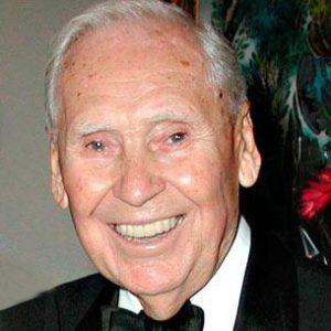 Joseph P. Kazickas