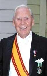 Joseph Kazickas