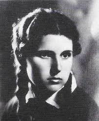 Alexandra Kazickas